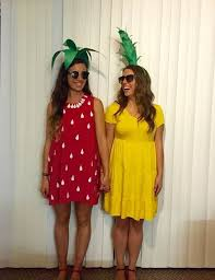 the 25 best twin costumes ideas on pinterest friend costumes
