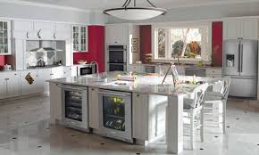 Kitchen Island Light Height by Large Size Of Cost To Redo Cabinets Backsplash For Stove What Is A