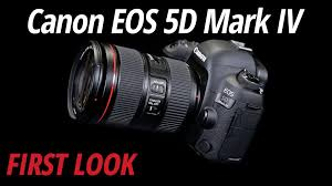 5d mark iii black friday the canon 5d mark iv arrives with two updated l series lenses