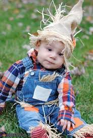 35 Diy Halloween Costume Ideas Today 25 Baby Costumes Ideas Funny Baby Costumes