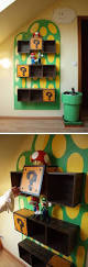 Nerd Home Decor Best 25 Nerd Bedroom Ideas Only On Pinterest Nerd Decor Nerd