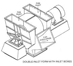 robinson fans trussville al robinson manual
