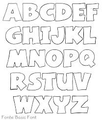 the 25 best bubble letter fonts ideas on pinterest bubble