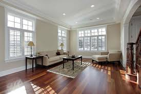 Titan Laminate Flooring Cleaning Company Manchester Nh Titan Cleaning Services