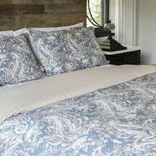 bedroom paisley comforter girls paisley bedding king paisley