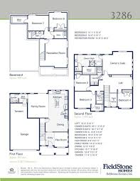 floor plans utah beautiful utah home builders floor plans new home plans design