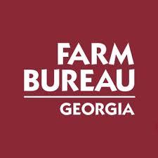 images de bureau farm bureau gafarmbureau
