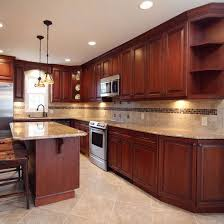how to paint mobile home cabinets wooden kitchen cabinet mobile home designs wooden paint colors whole kitchen cabinets custom buy mobile kitchen cabinet wooden paint colors kithcen