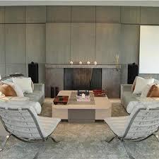 ikea livingroom furniture varyhomedesign com
