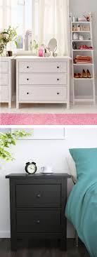 ikea hemnes letto bedroom beautiful hemnes bedroom series bedroom space ikea