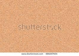 cork board wood surface texture vector stock vector 666207634