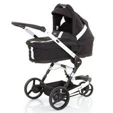 abc design kombikinderwagen 3 tec abc design kombikinderwagen 3 tec plus phantom babymarkt de