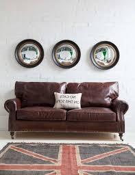 laver un canapé en cuir laver canapé tissu liée à comment nettoyer un canapé en cuir