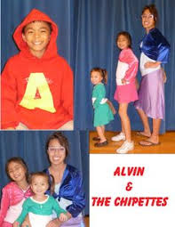 Alvin Halloween Costume Alvin Chipmunks Birthday Cake Ideas Chipmunks