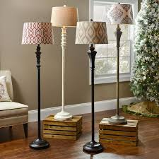 192 best floor lamp bases images on pinterest lamp bases floor