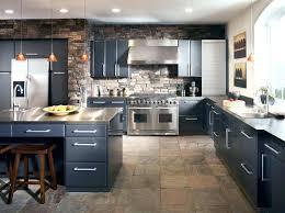 cuisines tendances cuisines tendance wonderful peinture mur cuisine tendance