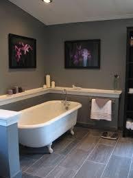 Small Bathroom Designs With Tub Colors Best 25 Decorating Around Bathtub Ideas On Pinterest Bathtub