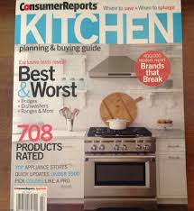 kitchen faucet ratings consumer reports what is the consumer reports best water filters 2013