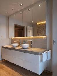 agape products washbasins spoon xl bathroom pinterest