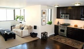 Flat Interior Design Apartments For Rent The Flat Decoration
