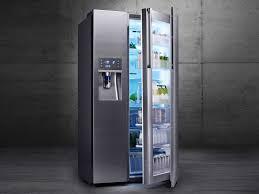 black friday deals on refrigerators samsung refrigerator black friday 2017 deals and sales black