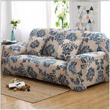 Loose Slipcovers For Sofas by Cheap Loose Sofa Covers Uk Centerfieldbar Com