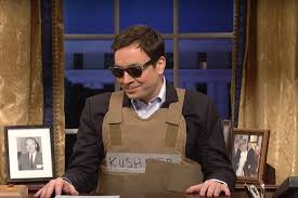 snl halloween sean spicer reportedly wants on s n l but does s n l want sean