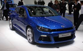 volkswagen scirocco 2016 modified volkswagen scirocco specs and photos strongauto