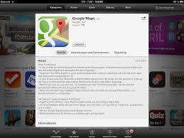 Offline Google Maps Googles Maps Apps Führen Offline Karten Ein Zdnet De
