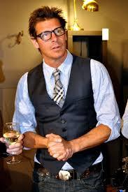 114 best ty pennington images on pinterest male celebrities