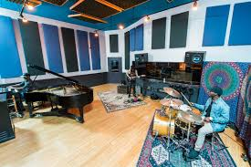 clear lake recording studios north hollywood u0026 los angelesclear