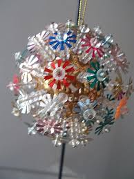 plastic tree ornaments lights decoration