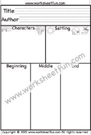 reading response free printable worksheets u2013 worksheetfun