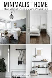 1062 best bedrooms images on pinterest bedroom interiors cozy