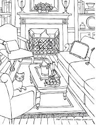 how to draw a living room youtube throughout living room drawings