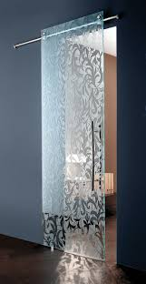glass barn doors sliding glass doors by casali interior door doors and interiors