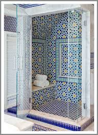 moroccan bathroom ideas moroccan style bathroom in cape cod massachusetts moroccan
