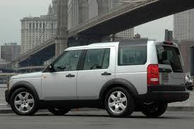 land rover lr3 2007 land rover lr3 v8 hse market value what u0027s my car worth