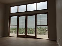 home window security bars burglar bars and window security bars by lexan bars