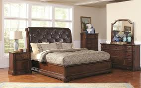 mattress how wide is a king size headboard 70 awesome exterior