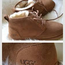 s ugg ankle boots with laces lace up uggs on the hunt