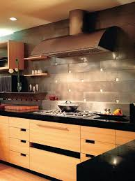 Kitchen Ventilation Design 59 Best Kitchens With Zephyr Range Hoods Kitchen Ventilation