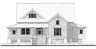 Allison Ramsey House Plans Carolina Inspirations Vol 1 Book Collection From Allison Ramsey