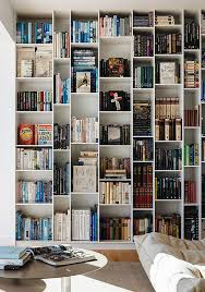 White Bookcase Melbourne 300 Best Images About H O M E On Pinterest Interior Live And