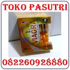 obat kuat pria viagra gold asli murah di bandung vimax murah