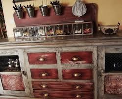 meuble cuisine retro meubles cuisine vintage chaios com
