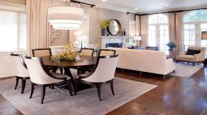 small dining room sets for apartments youtube