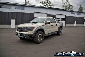 Ford Raptor Led Light Bar by 2014 Terrain Ford Raptor Rigid Build Northridge Nation News