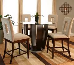 Bobs Furniture Kitchen Table Set Furniture Kitchen Table Sets Clearance Ashley Furniture 77070