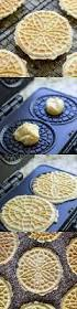 78 best pizzelle images on pinterest pizzelle cookies pizzelle